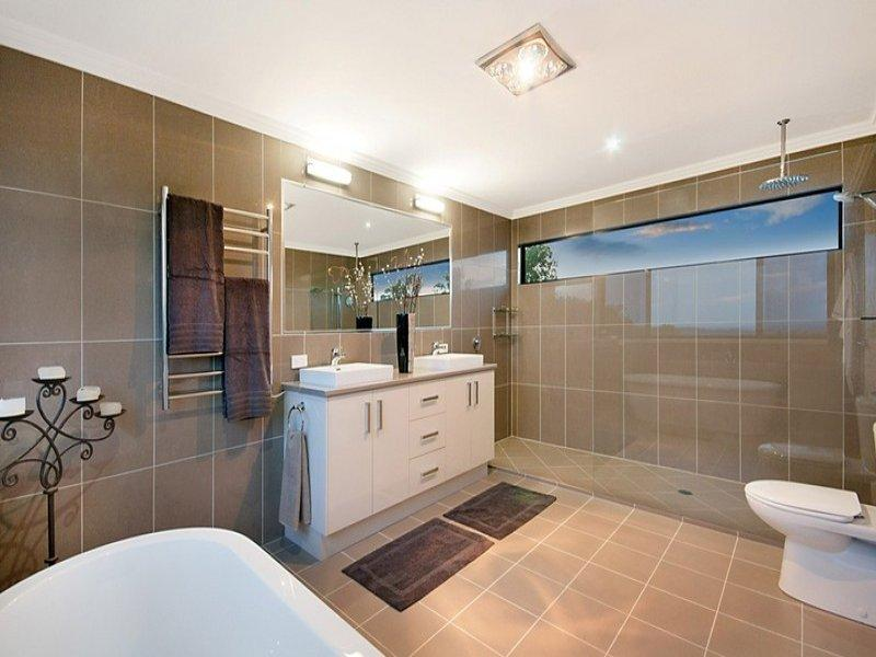 Your options in bathroom heating Heating options for small homes
