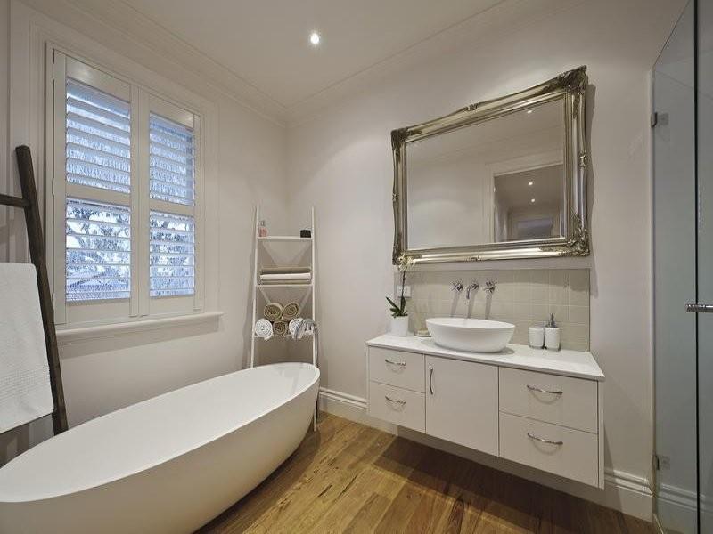 Bathrooms inspiration great indoor designs australia for Bathroom design inspiration gallery