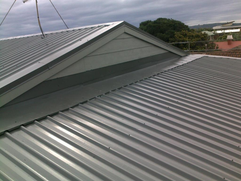 The 10 Best Roof Repair Specialists in Robina QLD - hipages