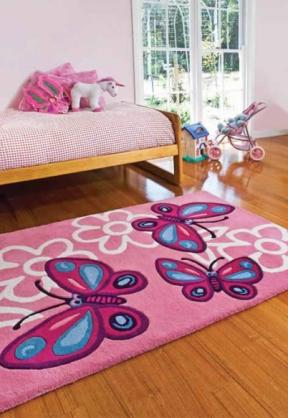 Rug Design Ideas - Get Inspired by photos of Rugs from Australian ...