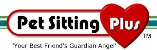 Pet Sitting Plus
