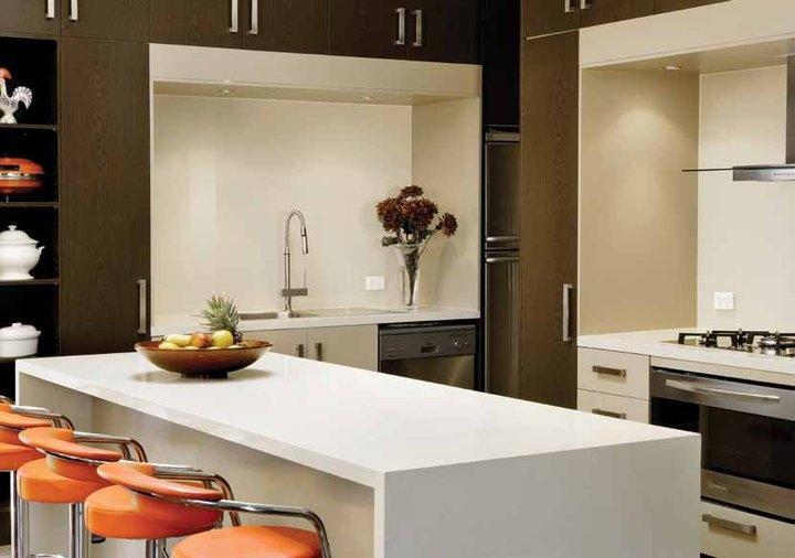 Jade Cabinets  Cairns, Edmonton, Port Douglas, Innisfail, Qld  Jade