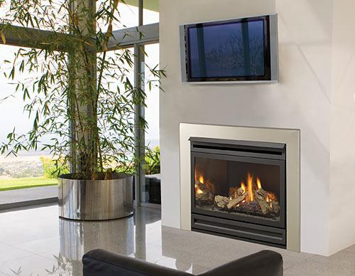 Fireplace Freestanding Melbourne: Regency Fireplace Products