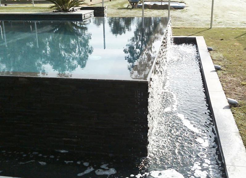 Pools Inspiration Oceanscape Pools Concrete Pools Australia