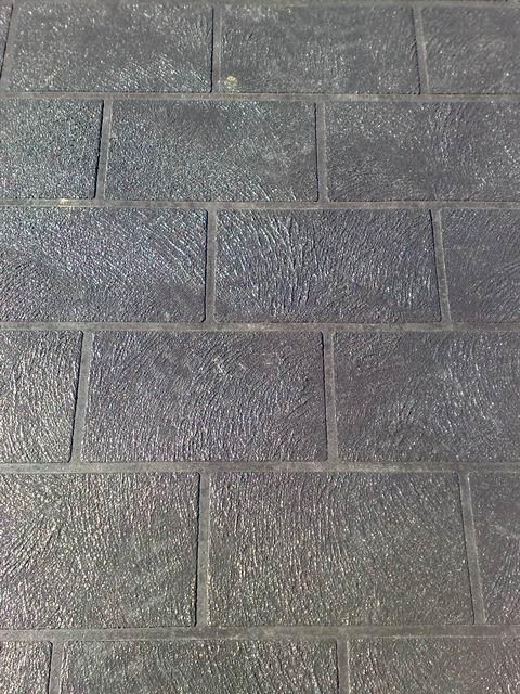 Ferral Concreting Rouse Hill New South Wales Ferral