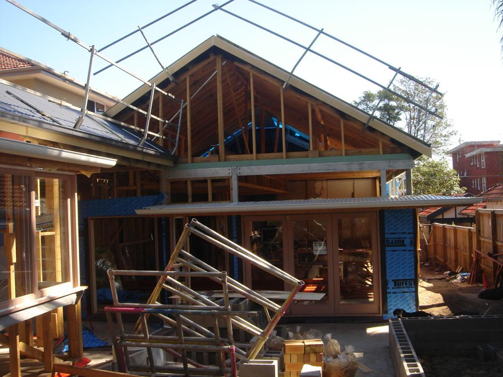 Bbm Constructions Central Coast Nsw Sydney S Northern