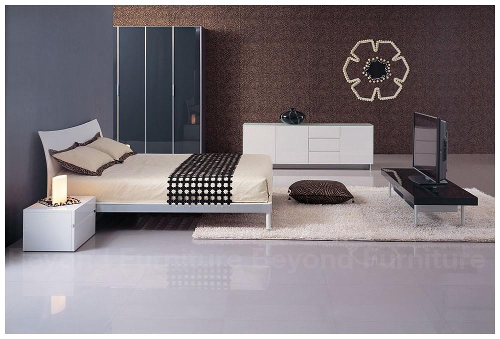 Duocell natural mattress beyond furniture aust pty ltd Fine home furniture bedding pty ltd