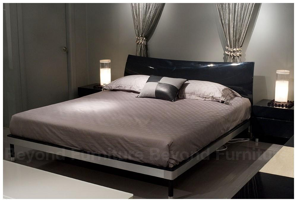 Natural bed mattresses why go natural beyond furniture aust pty ltd Fine home furniture bedding pty ltd