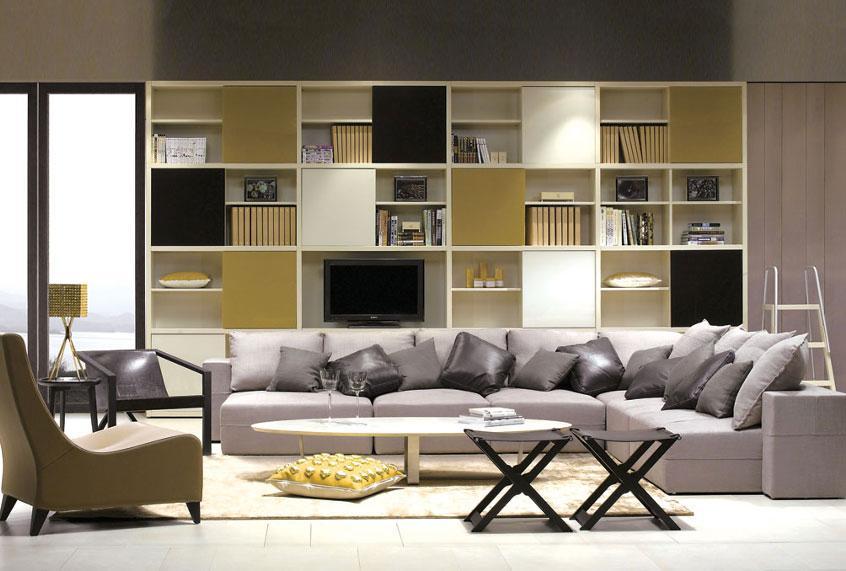Living Rooms Inspiration Beyond Furniture Aust Pty Ltd Australia