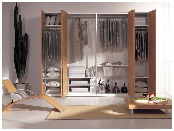 Wardrobe Design Ideas by Beyond Furniture ( Aust.) Pty Ltd