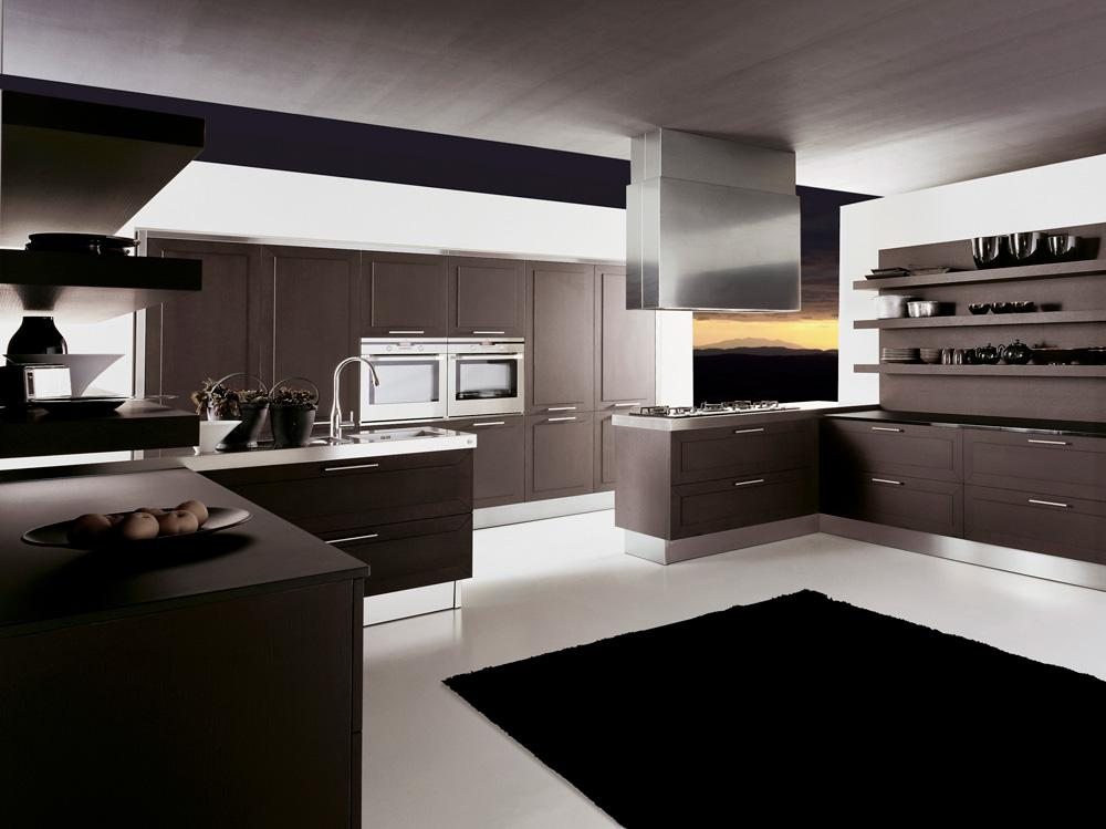 Kitchen design trends for 2017 for Kitchen cabinets 2017 trends