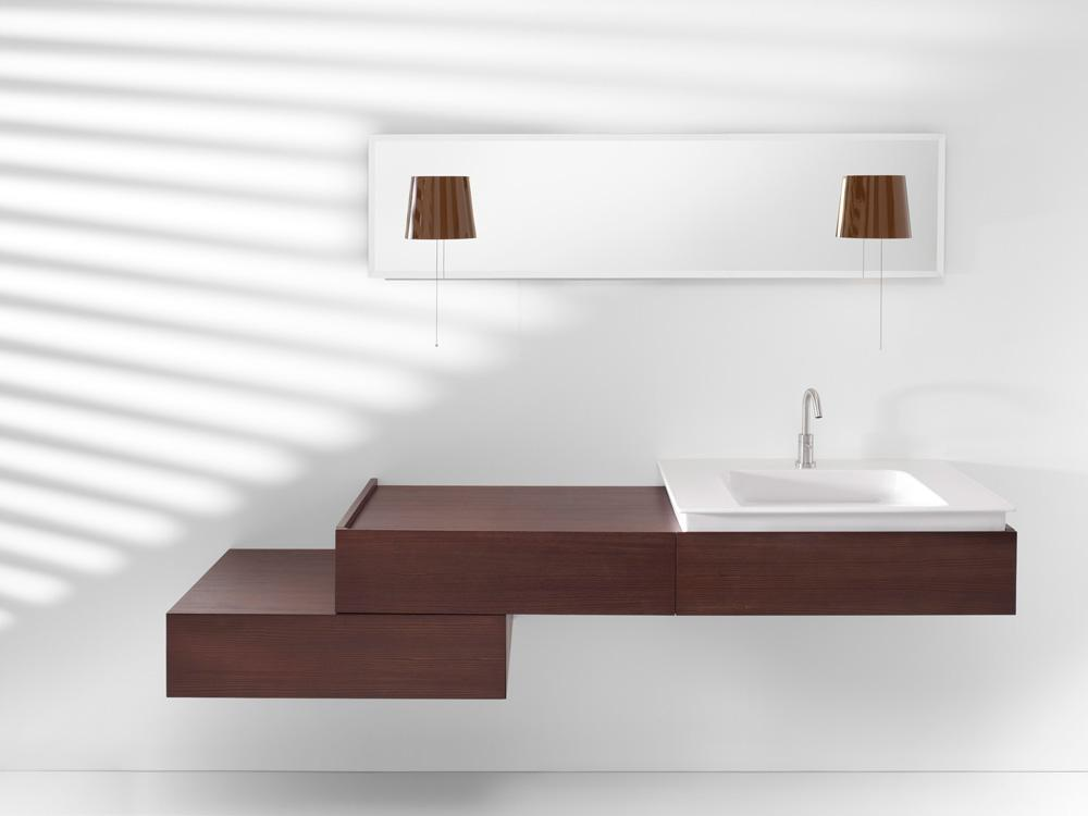 Retreat Design Subiaco Western Australia Recommendations