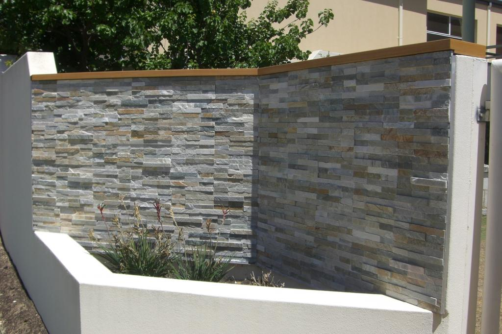 Earth N Stone By Design Kardinya Western Australia Recommendations