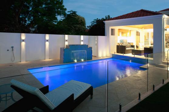 Luxury Pool Design Ideas Get Inspired By Photos Of