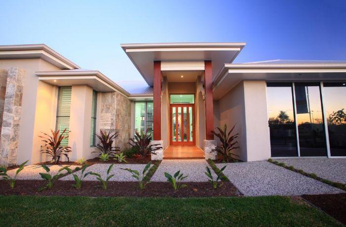 GJ Gardner Homes Riverlands Renmark South Australia