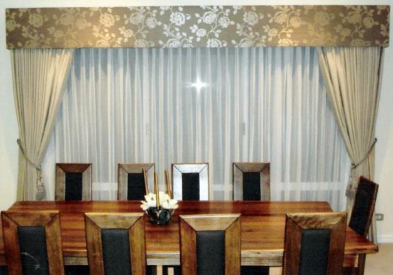 Dining rooms inspiration althea decor australia for Dining room ideas australia