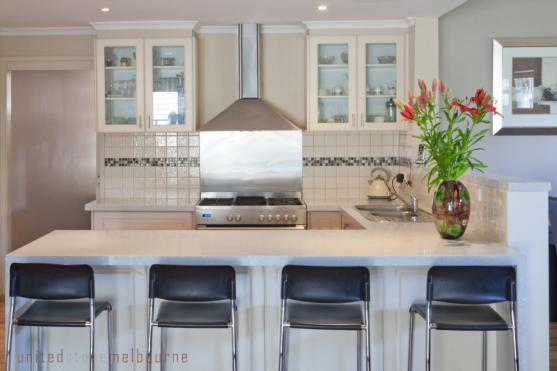 Kitchen Splashback Ideas by United Stone Melbourne