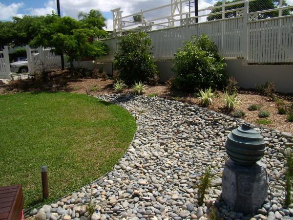 FormBoss Metal Garden Edging Australia Wide Greenlines