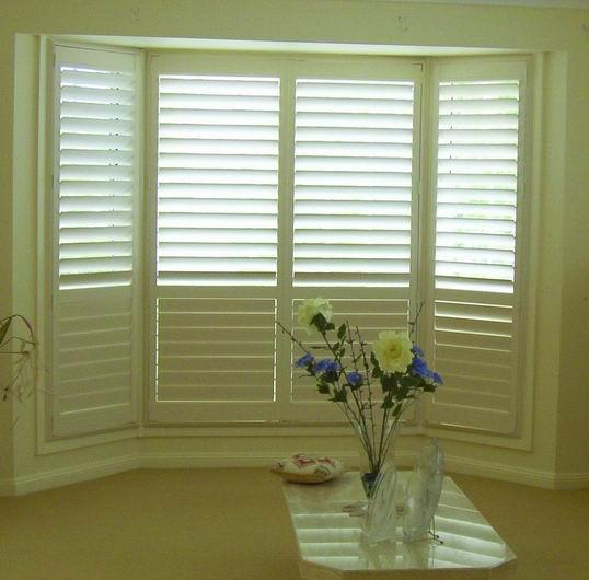 Blinds N Shutters Wickham New South Wales 3 Reviews
