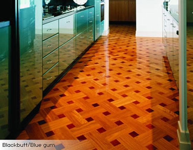 2019 How Much Does Parquetry Flooring Cost Hipages Com Au