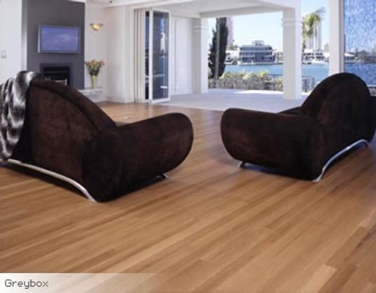 Timber Flooring Ideas by Connollys Timber & Flooring