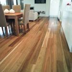 Flooring Gallery 2