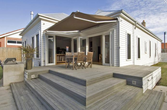 Beautifully Crafted Expertly Built Homes The Melbourne Metro Area Including North South