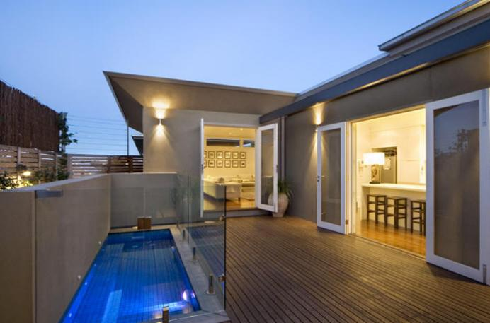 Beautifully Crafted Amp Expertly Built Homes The Melbourne