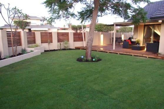 Outdoor Living Ideas by Expressive Home Solutions