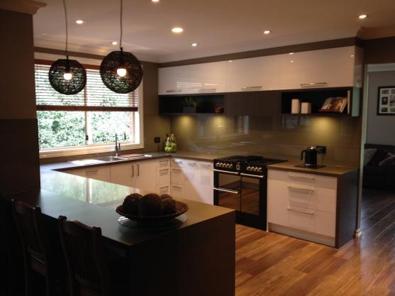 Get Inspired By Photos Of Kitchens From Australian Designers Trade Professionals Page 33get