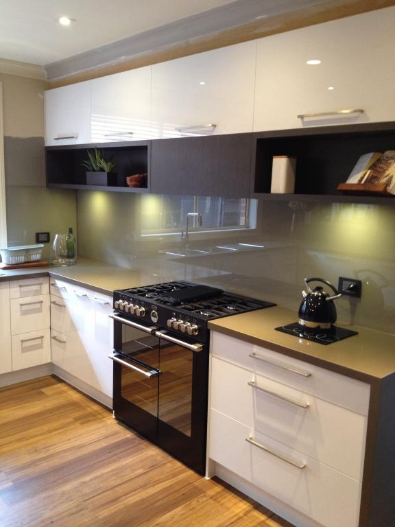 Melbourne Kitchen Bathroom Centre Point Cook Melbourne Geelong