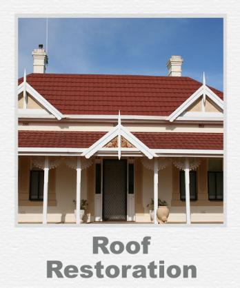 Roof Designs by Complete Home Transformations