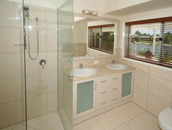 Get Inspired By Photos Of Bathrooms From Australian Designers Trade Professionals Page 16get