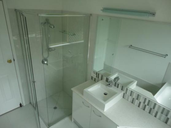 Get Inspired By Photos Of Bathrooms From Australian Designers Trade Professionals Page 10