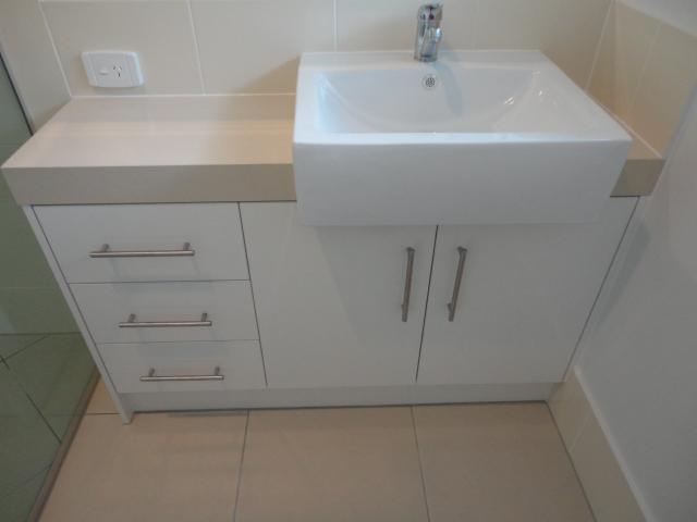 Bathroom Vanities Inspiration Betta Bathrooms Qld Australia