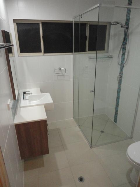 Bathrooms inspiration betta bathrooms qld australia for Bathroom ideas qld