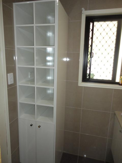 Bathroom Vanities Inspiration Betta Bathrooms Qld