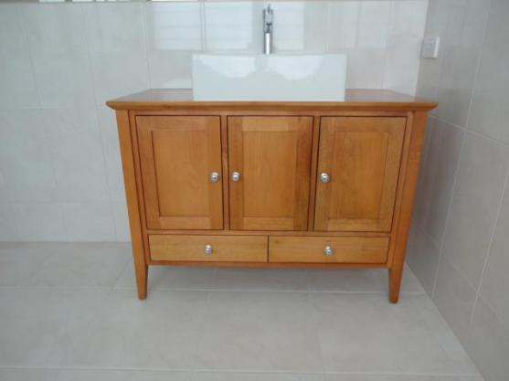 Elegant Bathroom Vanity In Queensland  Gumtree Australia Free Local