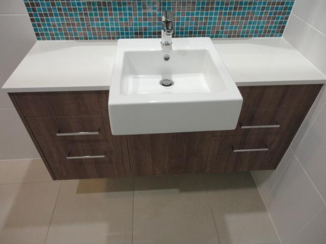 Bathroom Vanitie Design Ideas Get Inspired By Photos Of Bathroom Vanities From Australian