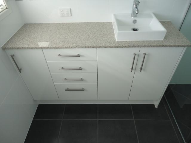 Perfect Bathroom Vanities  Options Cabinets Qld