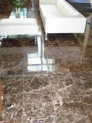 Tile Design Ideas by Eurotiling solutions