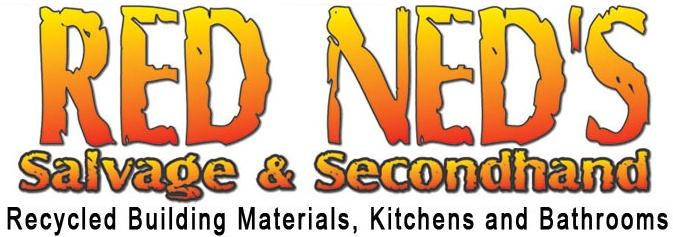 Red Ned S Secondhand Building Materials And Kitchens Gold