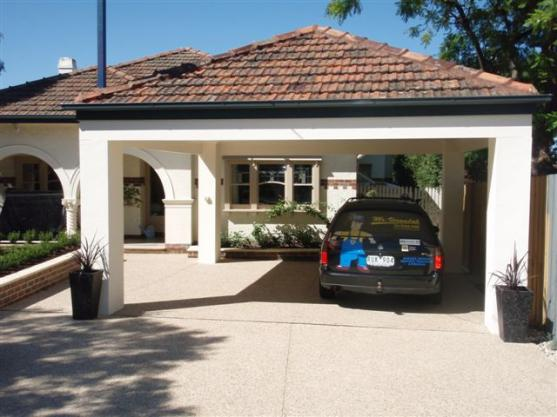 Carport Design Ideas - Get Inspired by photos of Carports from ... on home attached carports, home covered parking ideas, home storage ideas, home garage ideas, home shed ideas, home shop ideas, home chimney ideas, home awning ideas, home fireplace ideas, home driveway ideas, home tennis court ideas, home gazebo ideas, home portico ideas, home depot carport kits, home bbq ideas, home loft ideas, home roof ideas, home pantry ideas, home heating ideas, home elevator ideas,