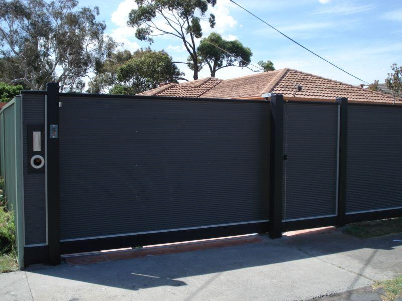 Gate Power Brighton Victoria Recommendations