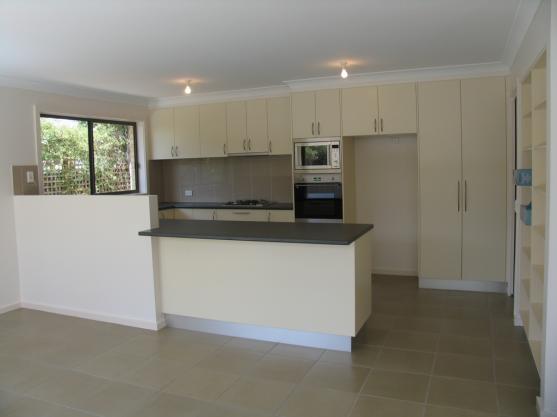 Kitchen Tile Design Ideas by Reliabuilt