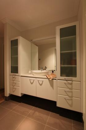 Bathroom Vanity Ideas by Reliabuilt