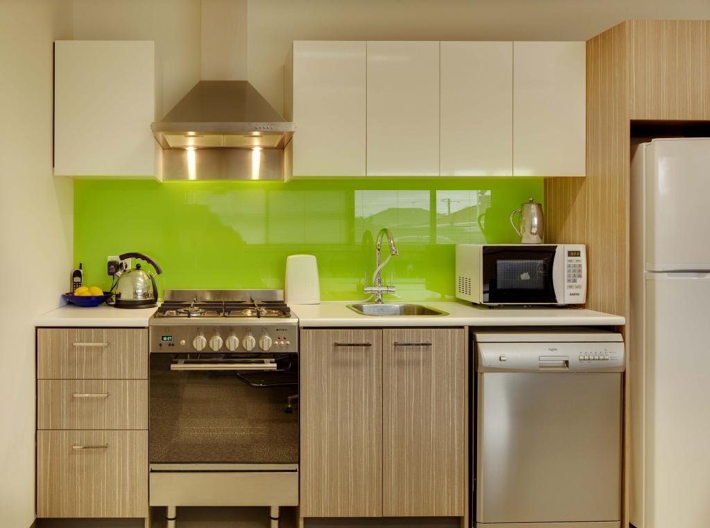Akkan design adelaide south australia akkan design for Kitchen design adelaide