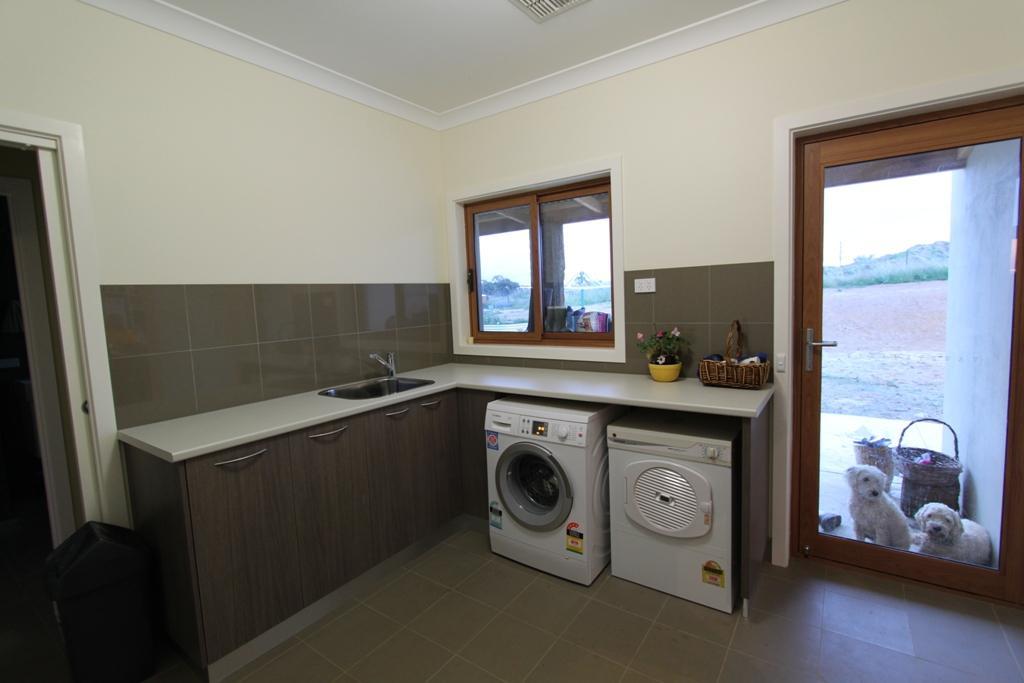Laundry Inspiration Reliabuilt Australia Hipages Com Au