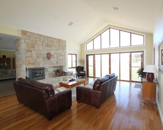 Living Room Ideas by Reliabuilt