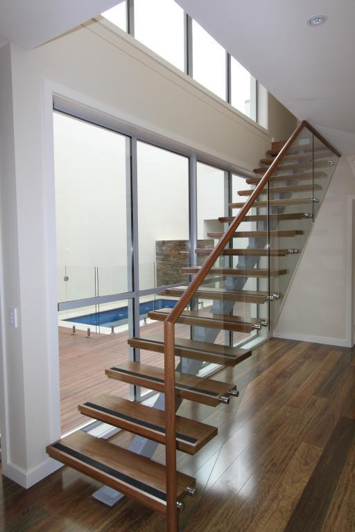 Stairs Inspiration Reliabuilt Australia Hipages Com Au
